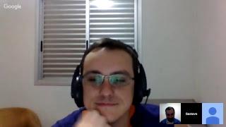 AO VIVAÇO Jumper Brasil – Especial Draft 2018