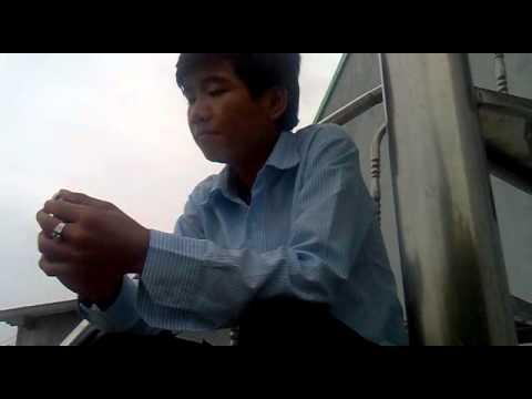 Chiec nhan-Hotboy Chung Man ^0^.mp4