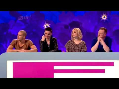 The Big Reunion - series 1 episode 4 - YouTube