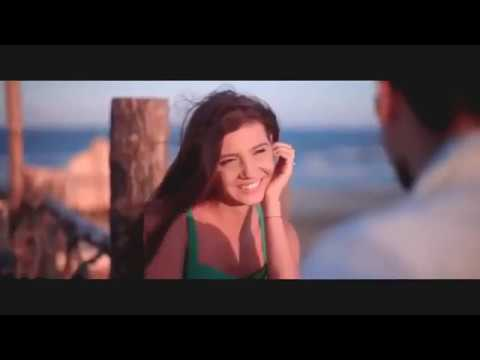 best-dance-song-2018-hollywood-latest-song
