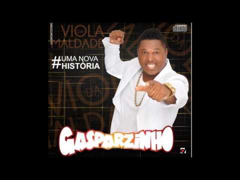 o cd do gasparzinho 2014