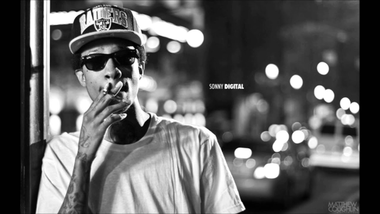 Sonny Digital/Lex Luger/808 Mafia/Ace
