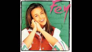 Fey: Me Enamoro De Ti (Version Mix)