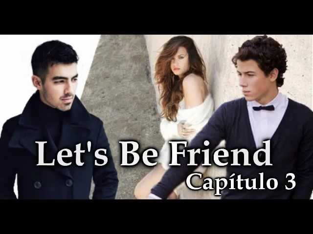 let s be friend capitulo 3 1 2 00 08 link capitulo 2 1 2 v ka7nr5imxfy ...