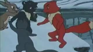 Мультфильм НЕЖЕНКА мультфильмы для детей и взрослых.