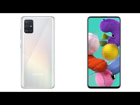 ШОК ! Samsung представили убийцу телефонов Xiaomi !