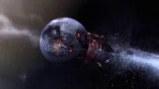 Bal-Sagoth - Callisto Rising