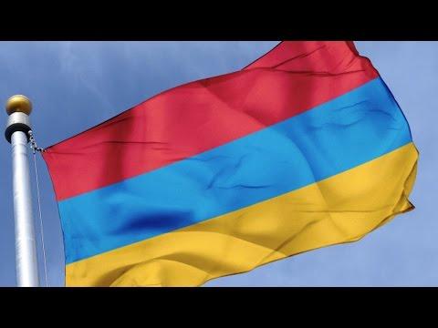 знакомства для взрослых армения