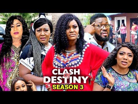 Download CLASH OF DESTINY SEASON 3 -