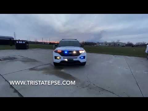 2020-ford-police-interceptor-utility,-soundoff-blueprint-build-~-goshen-twp.-(ohio)
