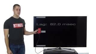 samsung un32h5203 32 inch 1080p 60hz smart led tv 2014 model   samsung tv   42 inch