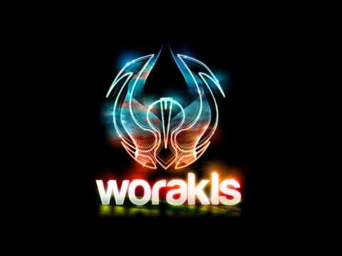Worakls - Eibrab