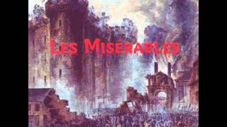 les misérables vlaamse cast 1998