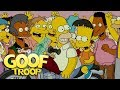 Goof Troop Intro (HAPPY FATHERS DAY!!)