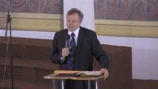 ПРОПОВЕДЬ СЛАБАЯ зато песни классные. Рябой Пастор Церковь Иисус Бог Библия Урок New 00054 (4 часть)