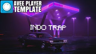 [FREE DOWNLOAD] Gangsta Visual Avee Player Template | LINK IN DESCRIPTION