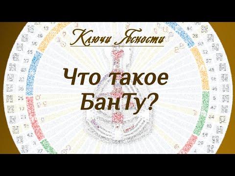 БанТу2.0 / Что такое БанТу? Кому и когда этот инструмент может помочь?