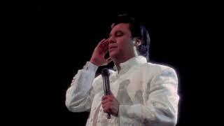 Juan Gabriel - Recordandote @ www.OfficialVideos.Net