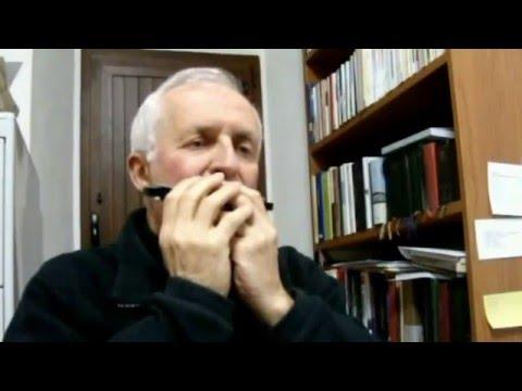 Harmonica harmonica tabs hallelujah : HALLELUJAH - HARMONICA - Key F and G - YouTube