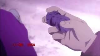 Crunchyroll Animes nuevos doblados al ESPAÑOL LATINO