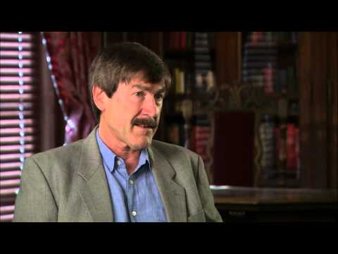 Paul Davies - Would Intelligent Aliens Undermine God?