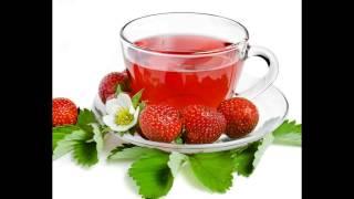 Монастырский чай состав трав купить в аптеке