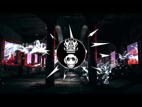 Dirt Monkey & Jantsen - The Beat