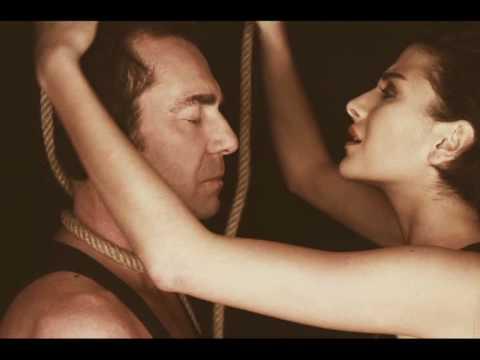Клип Badem - Geceyedir Küsmelerim