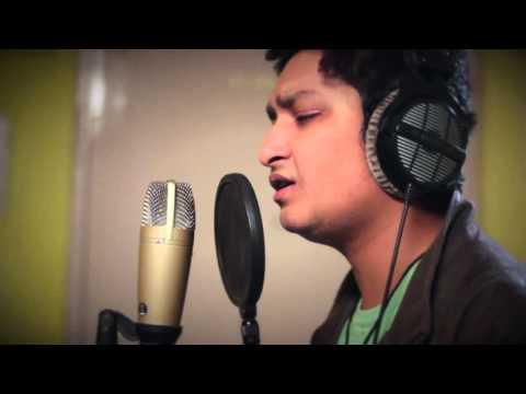 Hamari Adhuri Kahani   Title Song   Arijit Singh cover