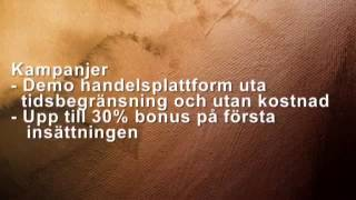 Plus500 - (Sweden) forex valuta, forex bank, valutaomvandlare, forex malmö, göteborg, stockholm