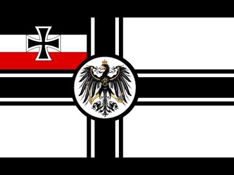 The Franco Prussian War summed up in 20 secs