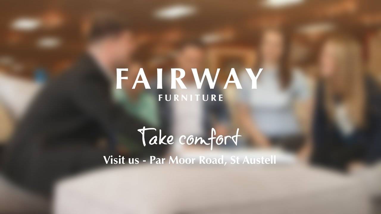 university new yarbrough at house weekend furniture com open in the farms construction this fairway club pin