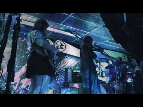 PLANET WHAT - Lemon Lime Looker, live @ Replay Lounge 11/2