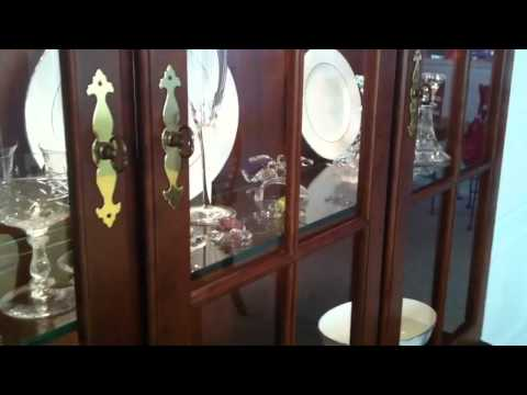 dining-room-with-china-cabinet