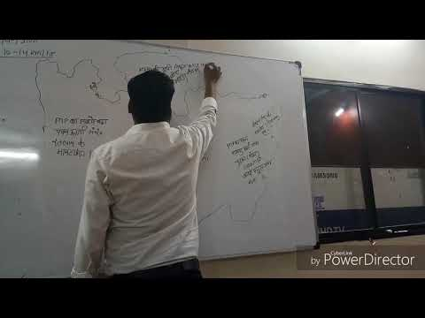 WIND ENERGY,ATOMIC ENERGY,BIOMASS#UP POLICE #MPPSC#UPSC#UPPSC#BY ROOP SIR