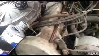 видео Ремонт Ауди 80 Замена моторного масла и масляного фильтра Audi 80