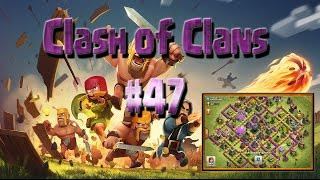 Clash of Clans: Geduld ist eine Tugend #47