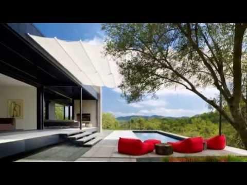 burton-residence-by-marmol-radziner-[hd]