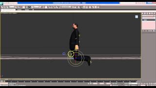 Первый видео урок по 3Ds max || Vova San || SA;MP YSL