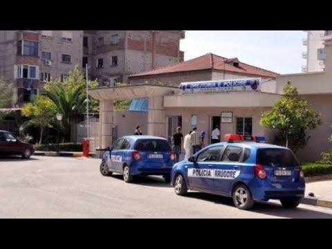 Ndodh çudia në Vlorë, 11 vjeçarët grabisin banesën