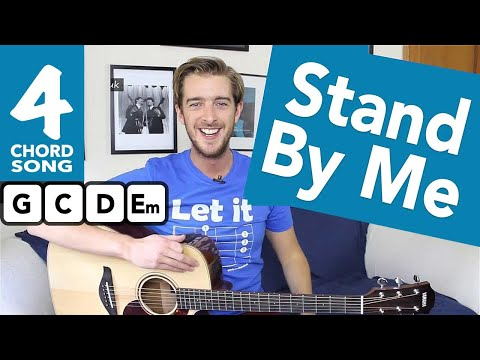stand-by-me-guitar-tutorial---easy-guitar-songs-for-beginners---how-to-play-guitar-songs