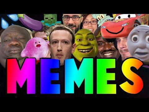 BEST MEMES COMPILATION V13