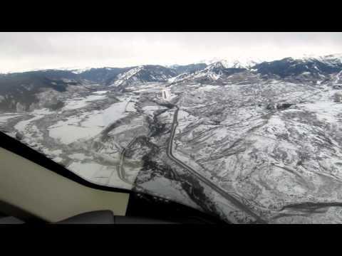 Aspen Approach P180