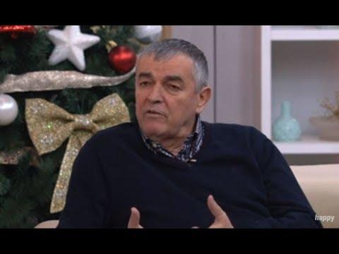 POSLE RUCKA - Ubrzano resenje Kosovskog cvora ne sluti dobro po Srbiju - TV Happy 10.1.2019