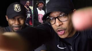 YG - Big Bank (Audio) ft. 2 Chainz, Big Sean, Nicki Minaj (REACTION!!!)