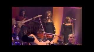 Yanni - One Sacred Ground HD
