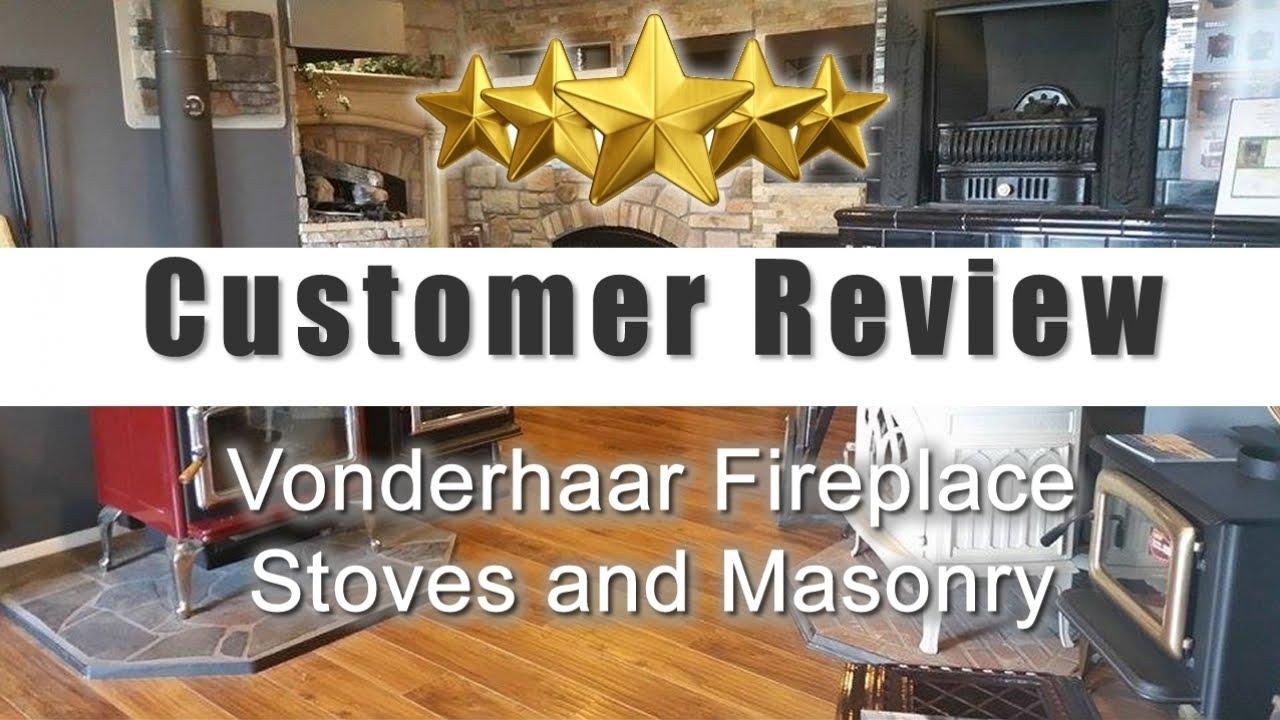 vonderhaar fireplace stoves and masonry cincinnati excellent five
