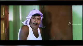 Vadivel bathroom comedy HD scenes collection from middleclass madhavan movie #Vadivelu
