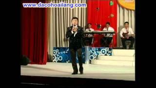 dacohoailang.com - Thương quá Việt Nam ơi
