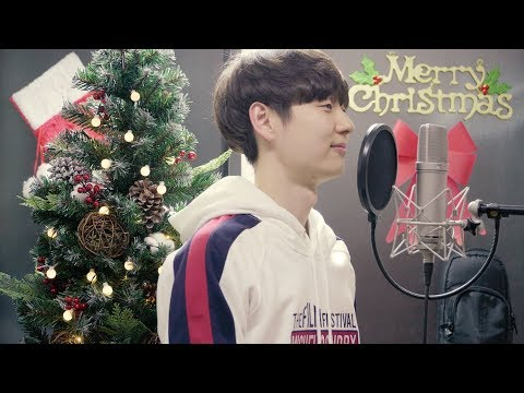 download Christmas songã…£John Legend - Bring Me Love (Cover by Dragon Stone)